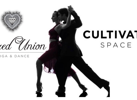 Latin Dance Night - Salsa, Bachata & Zouk