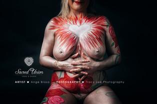anna_bodypaint_010.jpg