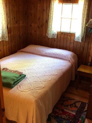 Beech bedroom #2