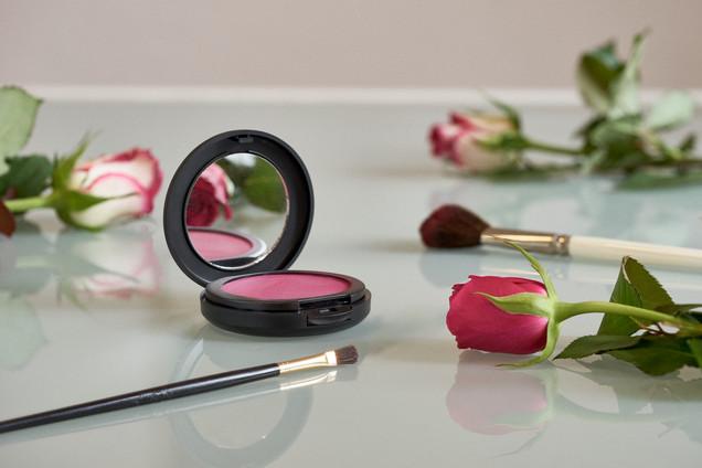 Kosmetiksalon_Salon_Barbara_Buttner_DLD_
