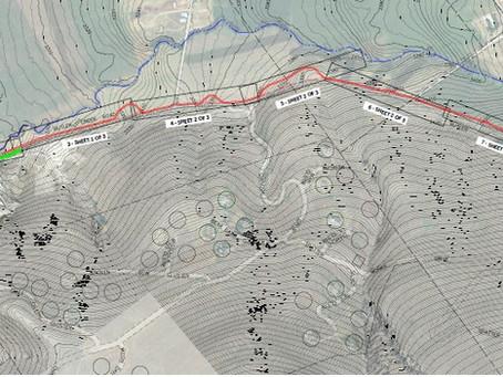 Path Alignment Revised