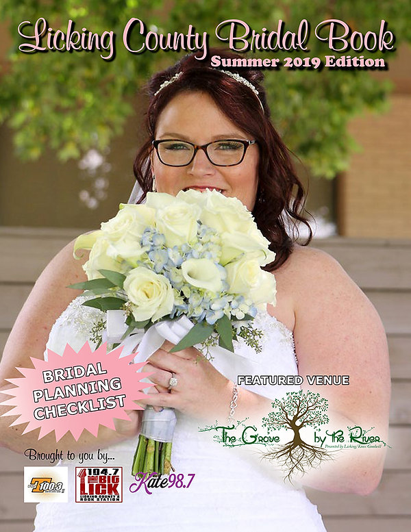 Bridal Book Cover.jpg