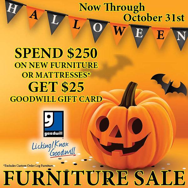10-1-2021 Furniture Sale Gift Cards.jpg