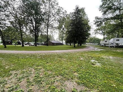 campground 6-3-21.jpg