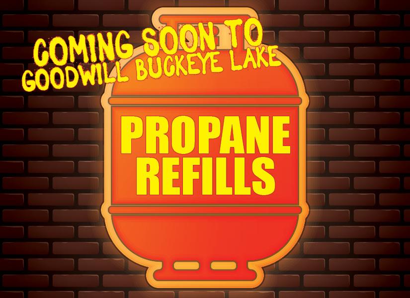 02-2020 Propane Refills website