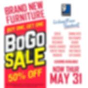 05-02-2020 BOGO Furniture Postable.jpg