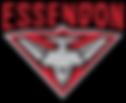 1200px-Essendon_FC_logo.svg.png