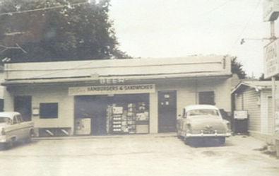 ottos-old-photo-1951.jpg