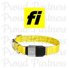 Fi GPS Dog Collars