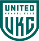 ukc-logo-green-2019_svg.png