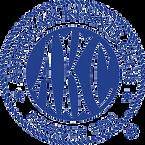 AKC_Seal_1884_blue_wR.png