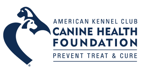 Canine-Health-Foundation-logo.png