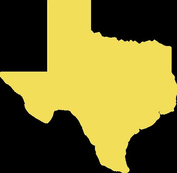 texas vector clipart.png