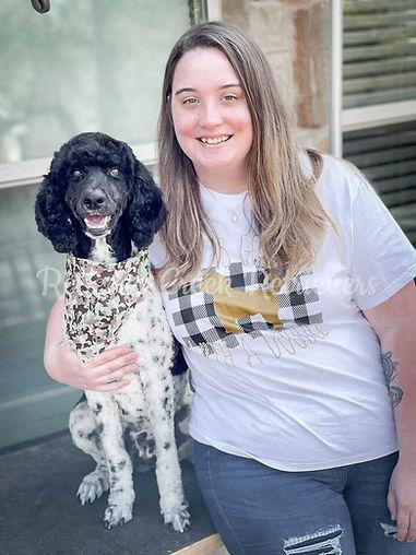 watermarked haleigh and chloe website portrait.jpg