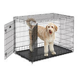 wire crate square.png