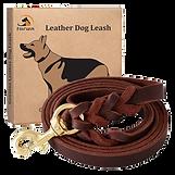 leash square.png