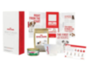 Royal-Canin-Breeder-Kits.jpg