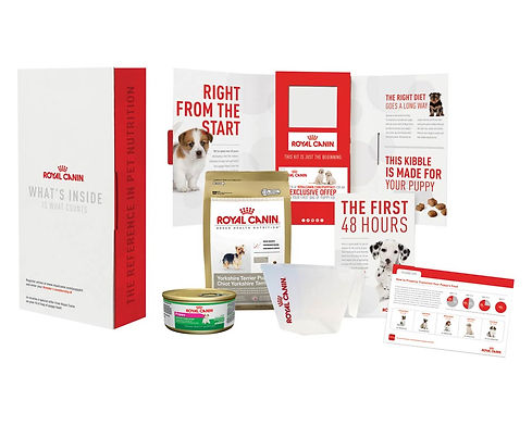 Royal-Canin-Breeder-Kits.jpg