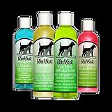 nuvet shampoo square.png
