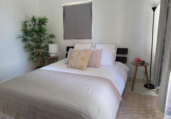 Penthouse Condo Suit Fort Lauderdale Beach Hotel Motel Florida