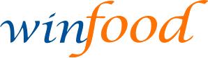 Logo Marca Winfood
