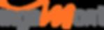 Logo-ingemont1.png