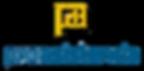 LOGOTIPO-letras-azules-h110.png
