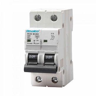 interruptor-automatico-magnetotermico_3.