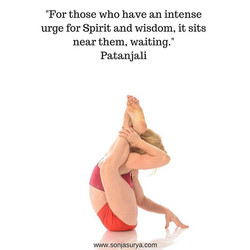 _For those who have an intense urge for
