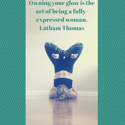 #happyinternationalwomensday#lathamthoma