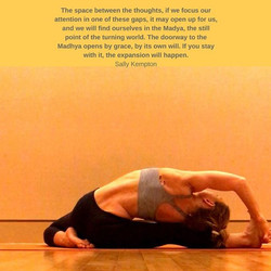 #meditatetoelevate