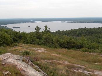 Calabogie lake.jpg