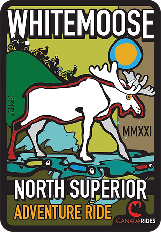 FINALv2 WHITEMOOSE NORTH SUPERIOR LOGO@0