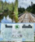 Mooseback Trail photos