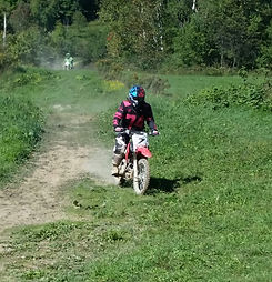 Dirt Bike Rider.jpg