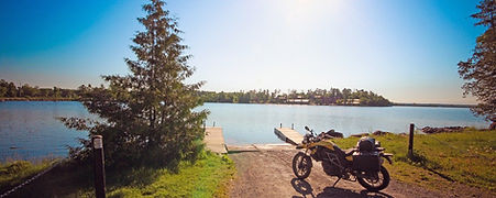 Chery_Point_Picnic_Area_Calabogie_(2)-re