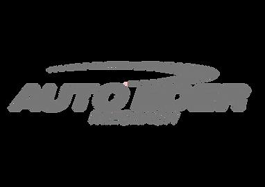 AutoEder.png