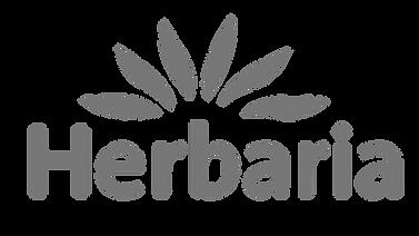 Herbaria.png
