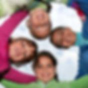 Kids 2 - Website.jpg