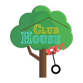 Clubhouse-2.png