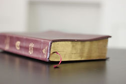 closed_leather_bible_on_table_596424.jpg