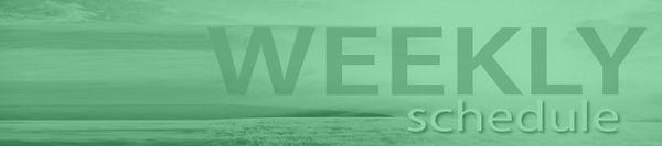711331-WeeklySchedule.jpg