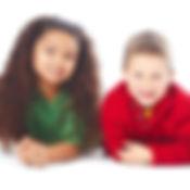 Kids - Website.jpg