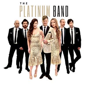 Platinum 7 piece v1.png