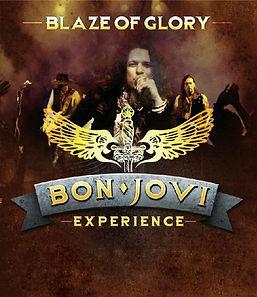 Blaze Of Glory, Bon Jovi poster_edited.j