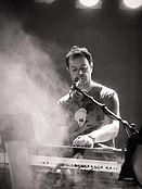 Adrian Sorgini.jpg