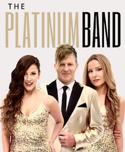 Platinum promo pic photo 2.png