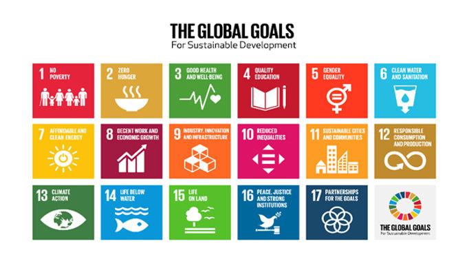 Sustainable Goals_01.jpg