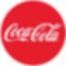 Coca Cola (1).png