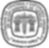 Federación_de_Acopiadores.png